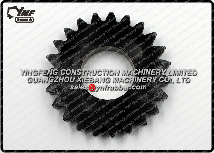 YNF01698 EXCAVATOR REDUCER GEAR FOR 3100544 ZX225US ZX240LC-3 ZX225US-3 ZX200-3