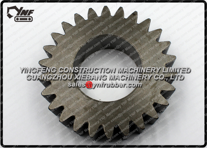 YNF01028 3075002 2nd Class Planetary Gear for Hitachi Excavator ZX330 ZX270 EX300-5