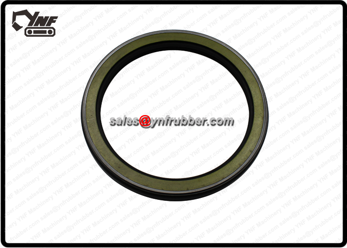 oil seal AP4451G