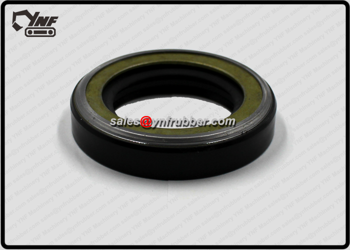 oil seal AP2085G