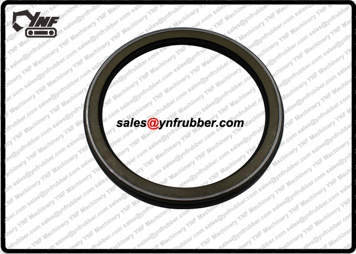 oil seal AP4624G