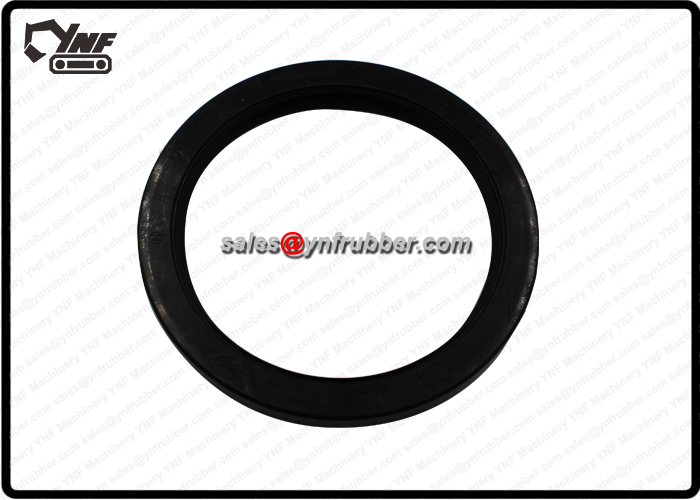 oil seal AP4063B